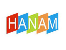 radio Hà Nam