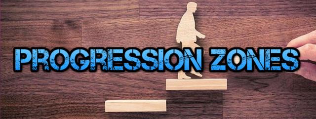 Progression-zone.jpg