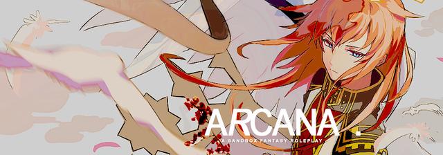 arcana1.png
