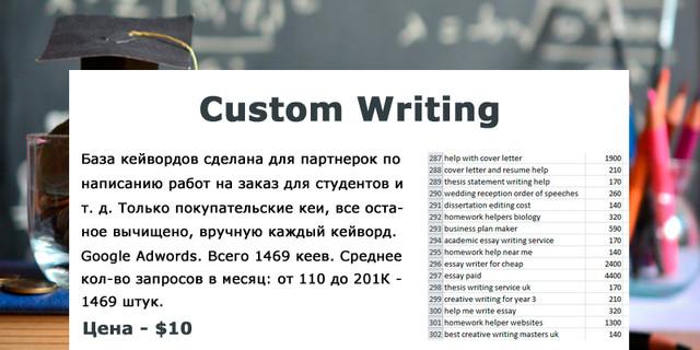 Custom-Writing.jpg