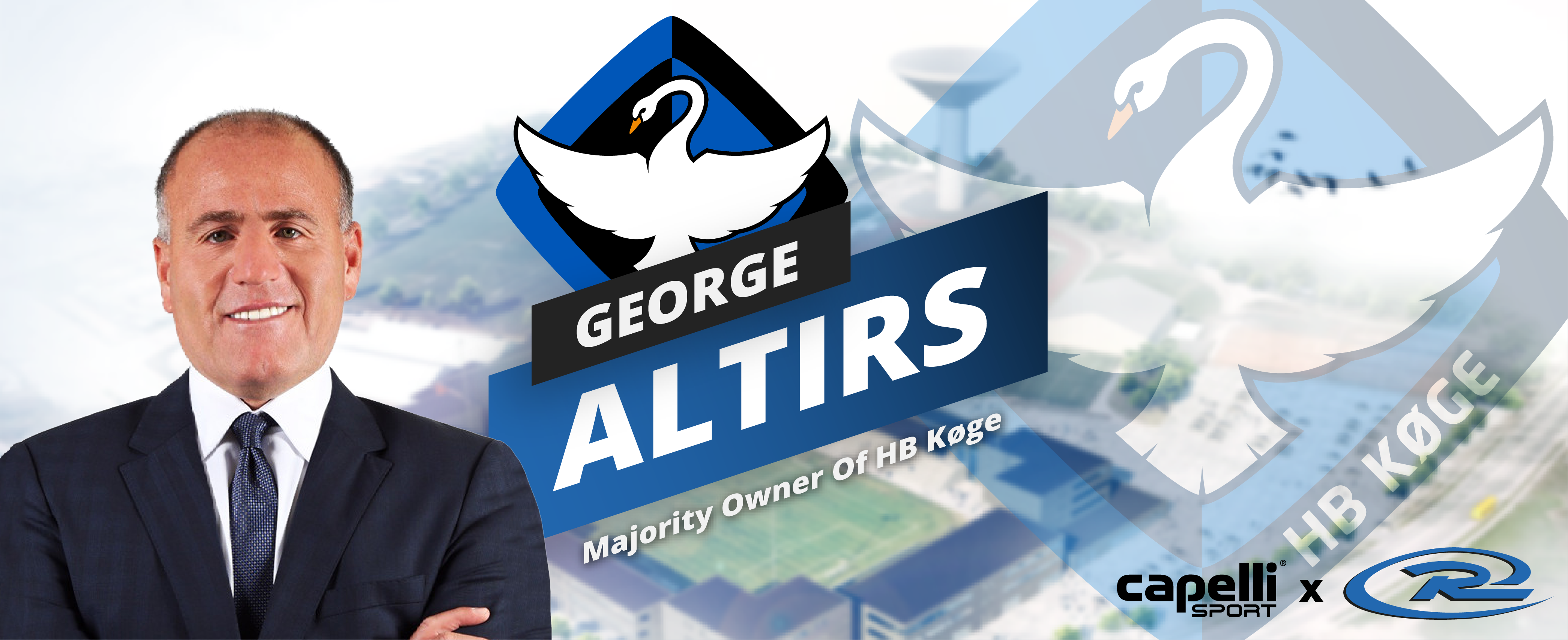 Slider-National-George-Altirs-01