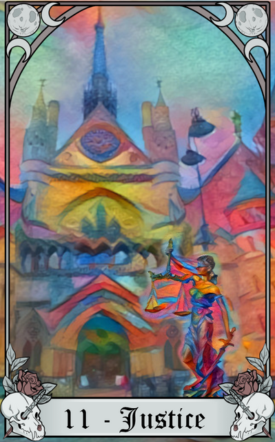 09-Justice-card-artified-11.png