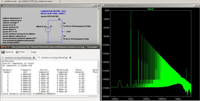 https://i.ibb.co/kX4HHgb/nfb-resistor-vcr.png