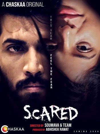 Scared-2021-oChaskaa-Originals-Hindi-Short-Film-720p-HDRip-160MB-Download91b754c5d3666d76