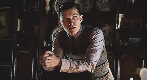 https://i.ibb.co/kX68rqJ/lost-city-of-z-tom-holland-700x500.jpg