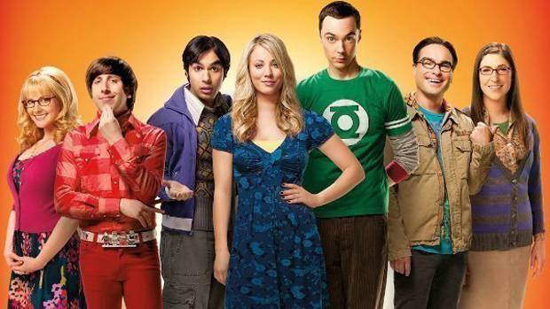 elenco-da-serie-the-big-bang-theory-original4