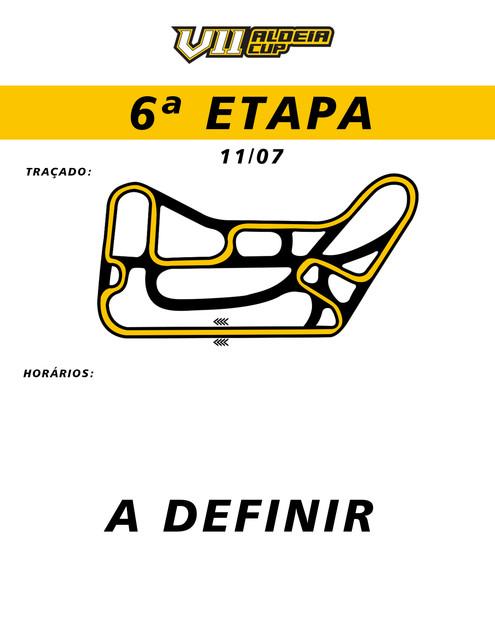 Traçado-6-pg