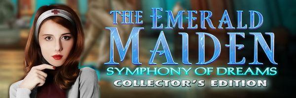 Emerald-Maid.jpg