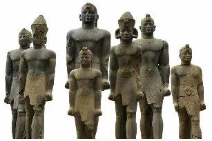 Nubian-Pharoahs.jpg