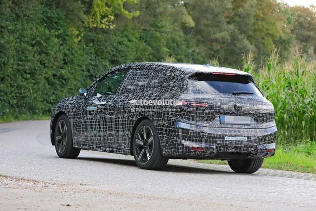 2021 - [BMW] iNext SUV - Page 6 DF9-FCAAE-97-C9-4-BCB-A804-46-D56-FF37-D4-E