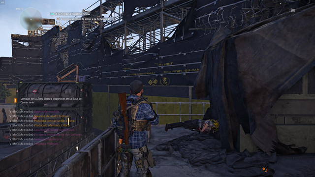 Tom-Clancy-s-The-Division-22019-3-20-20-17-57.jpg