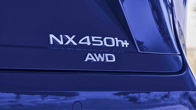 2021 - [Lexus] NX II - Page 2 74-EB08-D4-4-F30-46-FD-B83-C-B49-C6872-E12-B