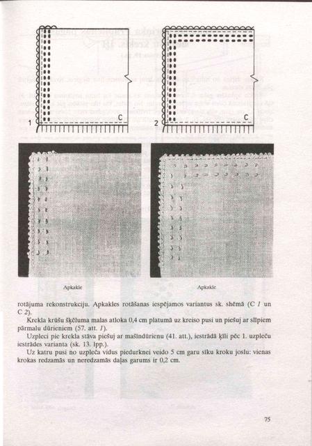75-lpp