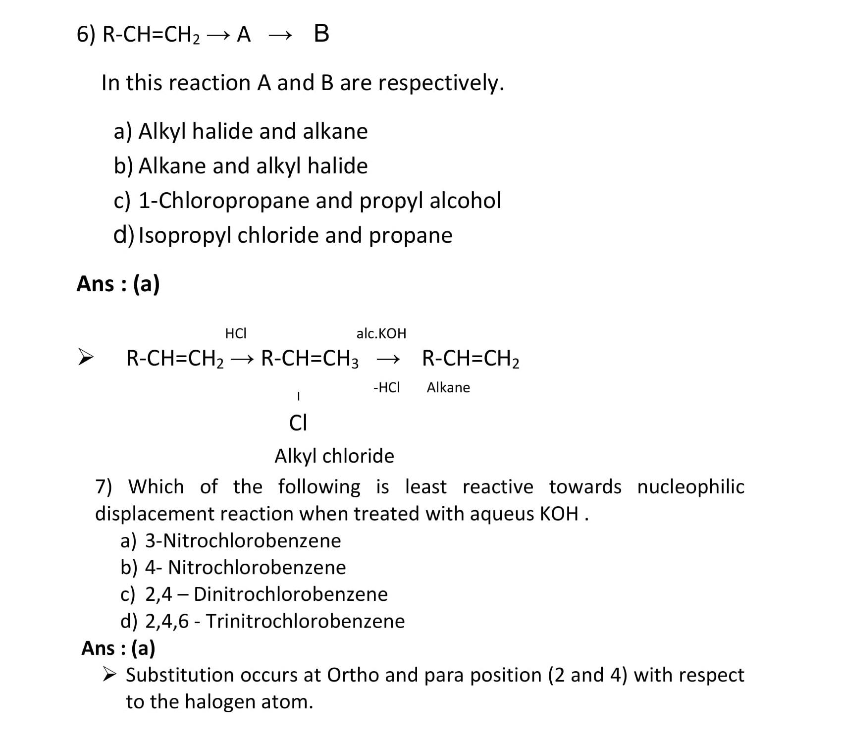 Halogen-derivatives-MCQ-1-3