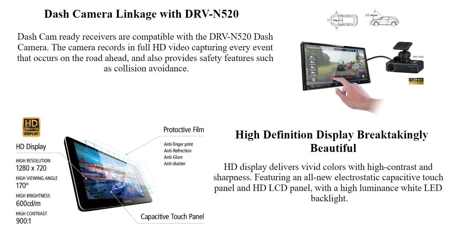 DDX919-WS-LISTING-12