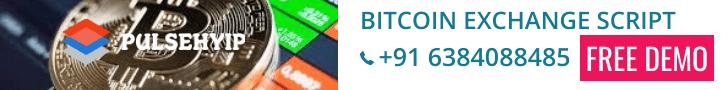 button-free-demo