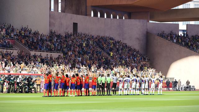 e-Football-PES-2020-20200514093935