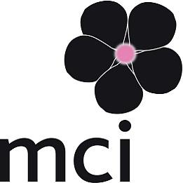 MCI-logo