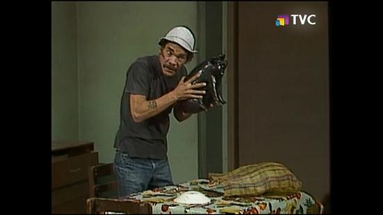 alcancia-1977-tvc6.png