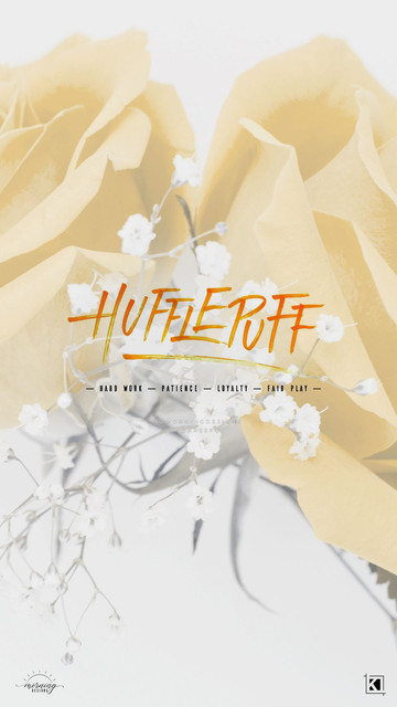 28-284849-hufflepuff-wallpaper-harry-potter-universal-harry-aesthetic-hufflepuff