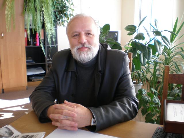 Муренин Н.В.