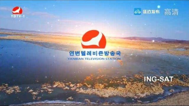 a1196-IPTV-China-Yanbian-TV1-logo-1