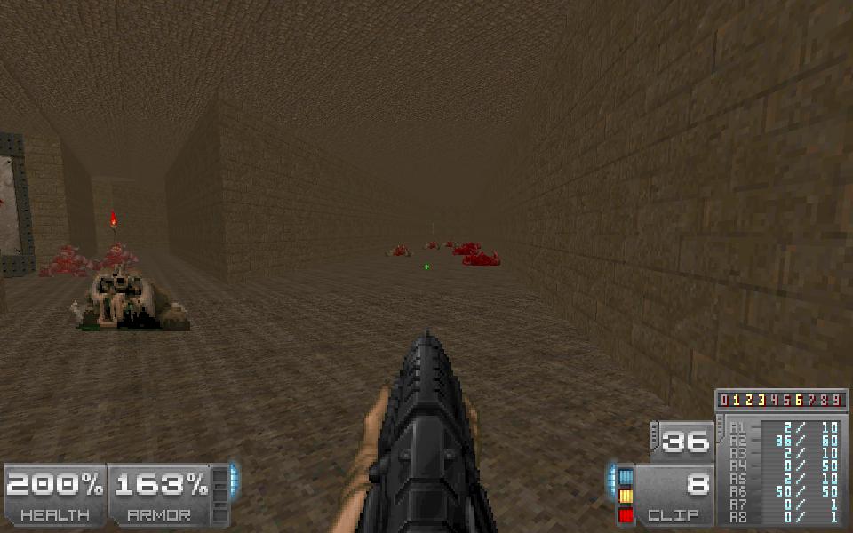 Screenshot-Doom-20201120-184300.png