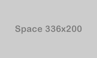 Space-Iklan-336x200