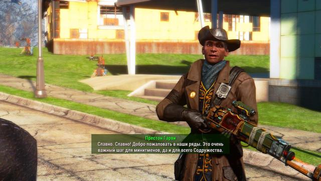 Fallout4 2017 12 06 18 36 23 59