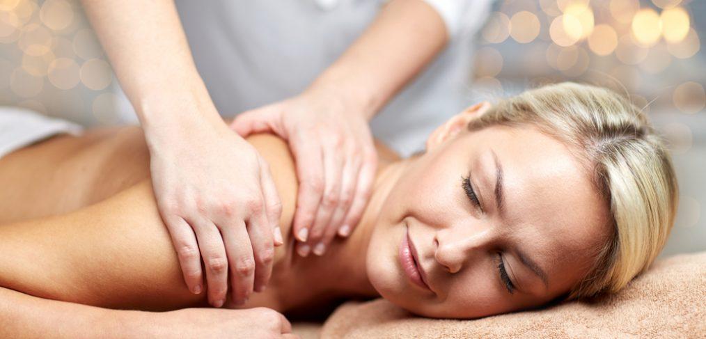 Huile-essentielle-anti-inflammatoire-pour-traiter-la-tendinite