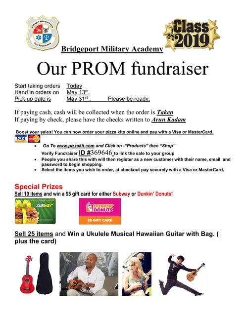 senior-fundraiser-1