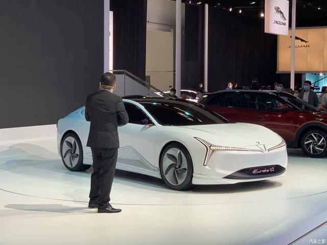 2020 - [Chine] Salon de l'auto de Pékin  B344-F4-D6-49-E7-479-B-9-A0-D-F3-F123186-ECE