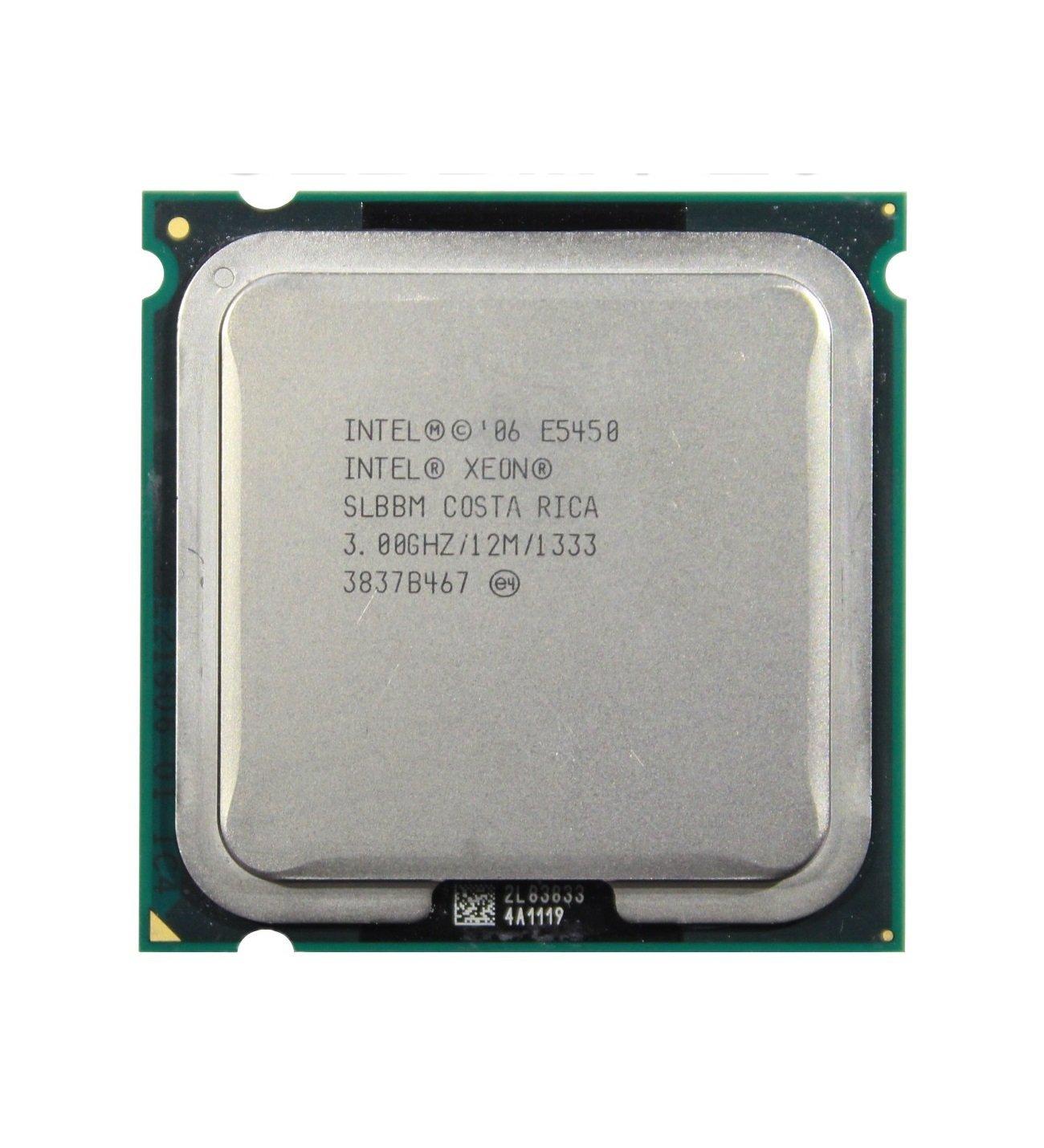 i.ibb.co/kXpcbW1/Processador-Intel-Xeon-E5450-Quad-Core-3-0-GHz-12-MB-SLANQ-SLBBM-LGA-775.jpg
