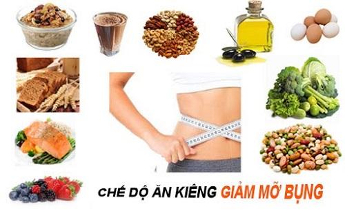 Cách giảm mỡ bụng hiệu quả với phương pháp sau đây Giam-mo-bung-tai-nha-nhanh-hieu-qua-va-an-toan-nhat-21-1563197339-350-width512height315