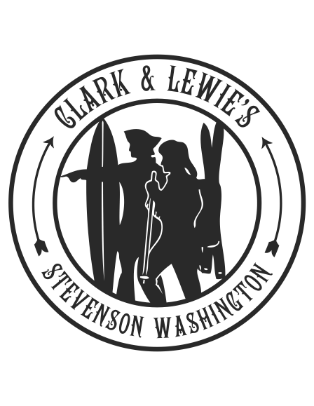 clark and lewies logo