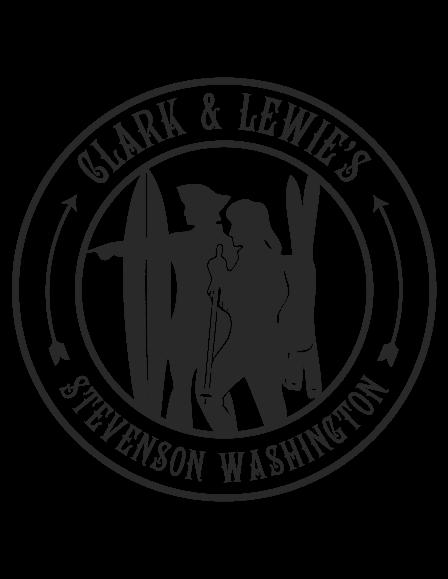 clark and lewies logo