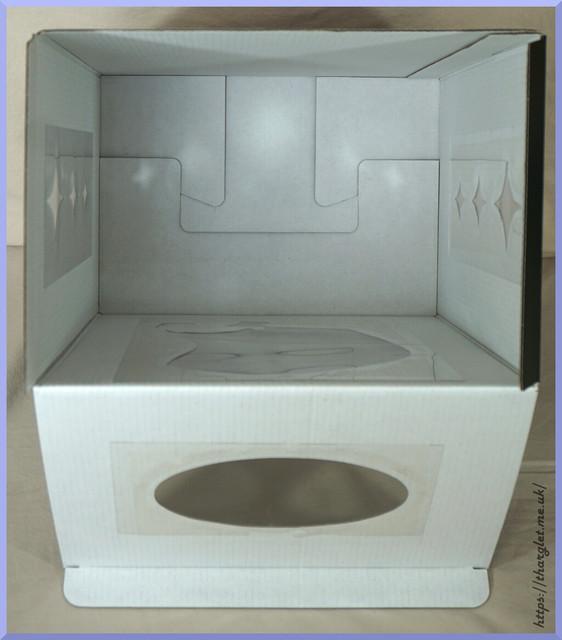 box-inside