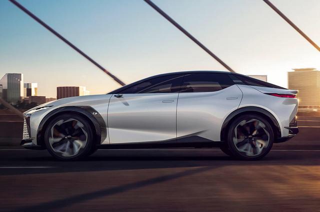 2021 - [Lexus] LF-Z Electrified Concept  C131166-C-D26-F-4-E84-B110-65831-DBE92-E6