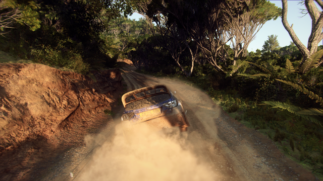 dirtrally2-2021-04-07-21-19-01-39.png
