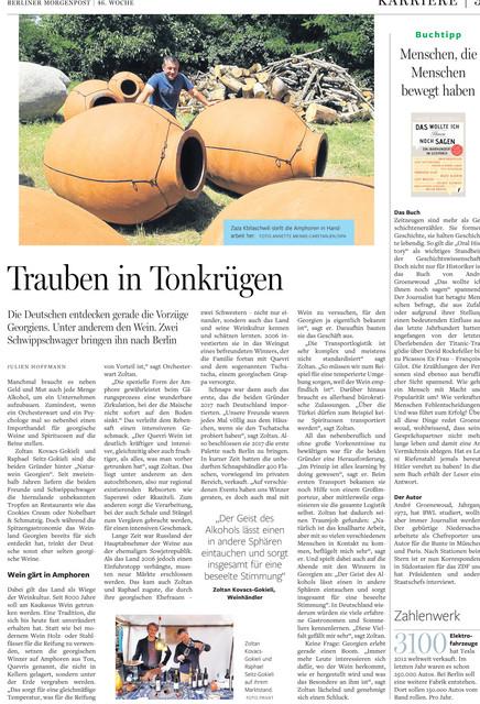 Berliner-Morgenpost