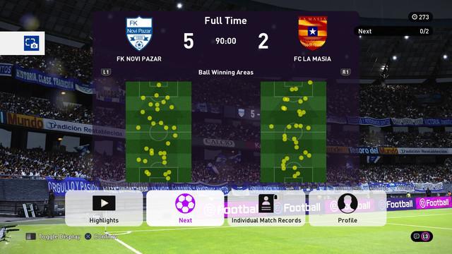 e-Football-PES-2020-20191017164406