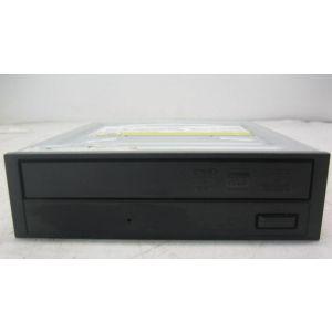 SONY-NEC-AD-5200-A