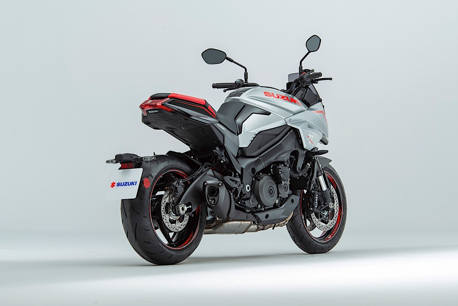 2020-suzuki-katana-available-with-samurai-pack-in-the-uk-priced-from-gbp-11399-5