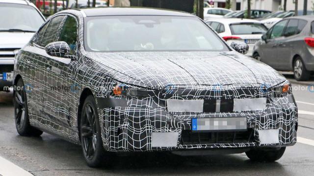 2023 - [BMW] Série 5 / M5 [G60 / G61] - Page 3 F9-BC870-D-A4-EB-411-D-BB4-B-4198639052-DD