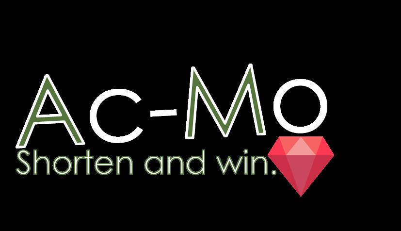 Ac-Mo