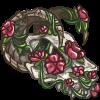 Flower-Skull.png