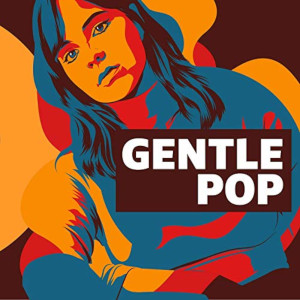 Compilations incluant des chansons de Libera Gentle-Pop-300