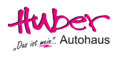 Autohaus-MKM-Huber-Gmb-H
