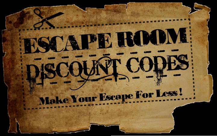 Discount-codes-1
