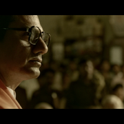 Thackeray (2019) 1080p - WEB-DL - H264 - DDP5.1 - MSUBS-TT Exclusive